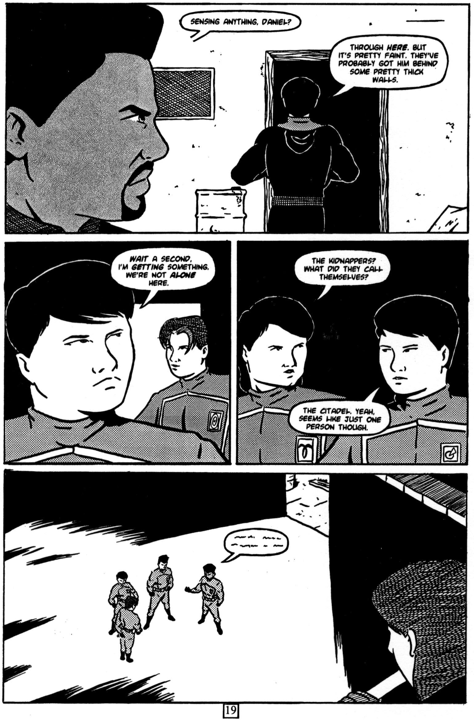 pg19.jpg