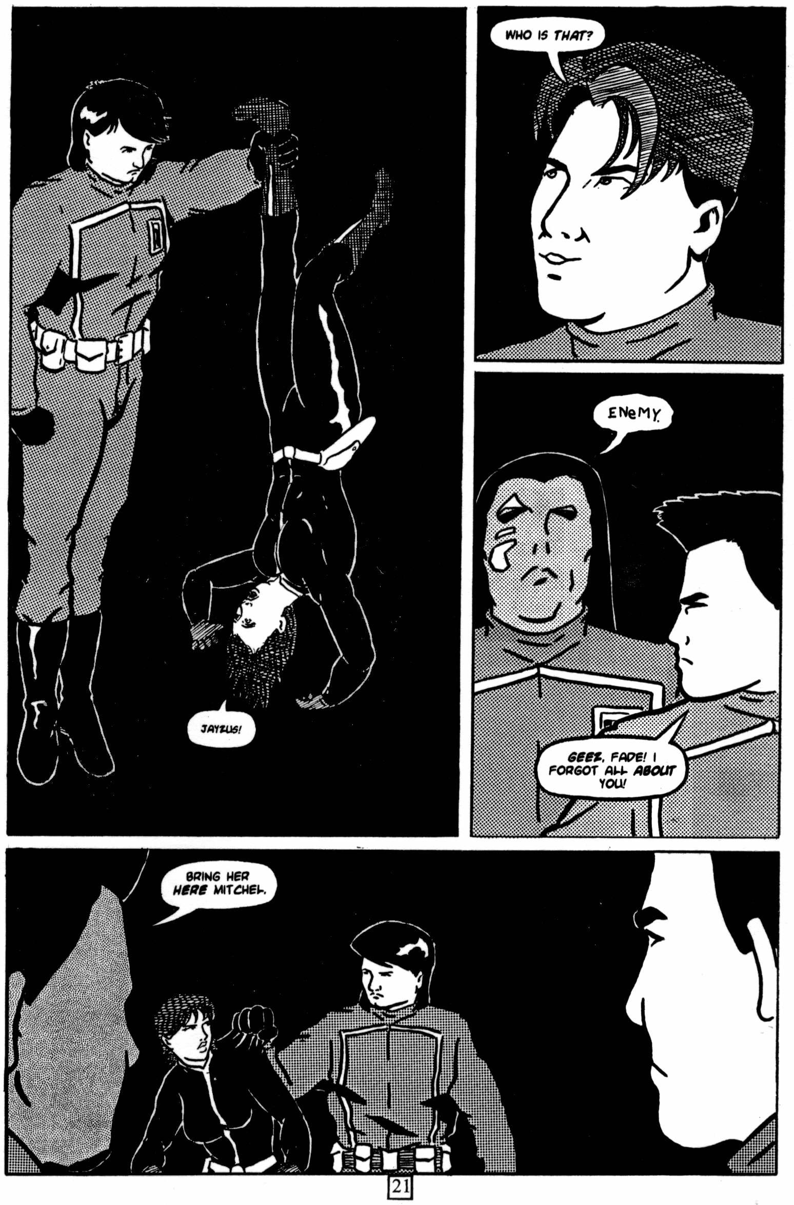 pg21.jpg